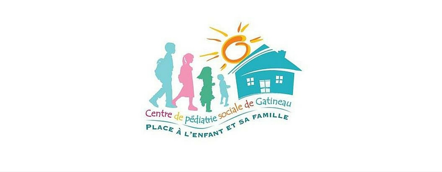 Centre de pediatrie sociale