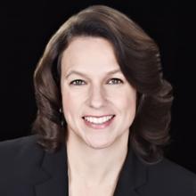 Christina Tessier