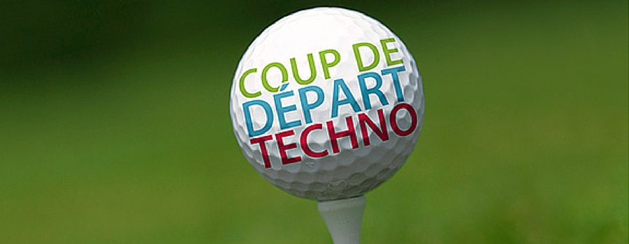 FR 6.2.1.1. Tee Off Fore Tech